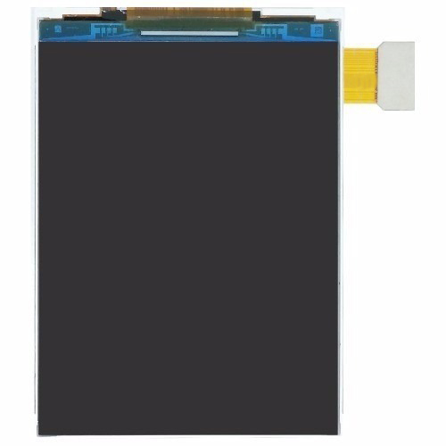 Tela Display LG Optimus L1 E410