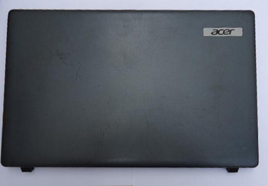 Carcaça Tampa e Moldura Notebook Acer 5749z - Seminovo