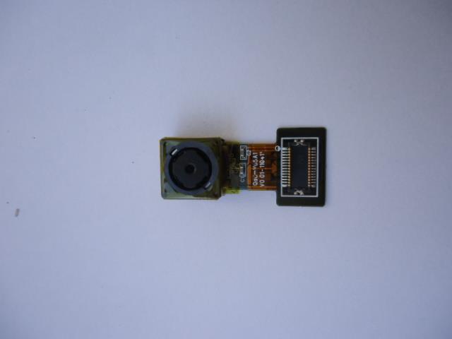 Câmera Traseira Tablet Semp Toshiba STI MyPad TA 1013G