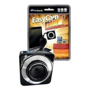 Fortrek Easy Cam Mini SP 6003