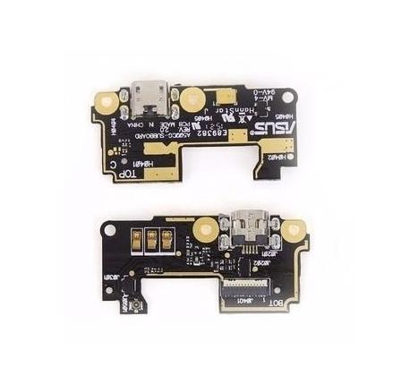 Placa Conector de Carga Asus Zenfone 5