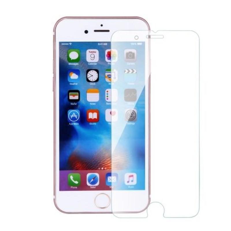 Película de Vidro Temperado iPhone 7 Plus
