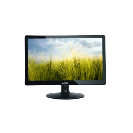 Monitor LED 15.6 Polegadas Widescreen DX156LX Preto - Duex