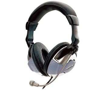 HEADPHONE COM MICROFONE GAMER 0319