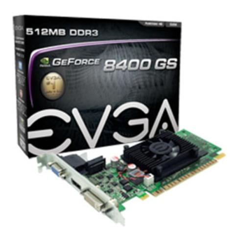 SUPER KIT I5 760 / ASROCK H55H-M LE / 4GB MARKVISON / VGA 8400GS 512MB