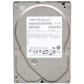 HD 250GB SATA 3,5 P/ DESKTOP HITACHI 7200RPM