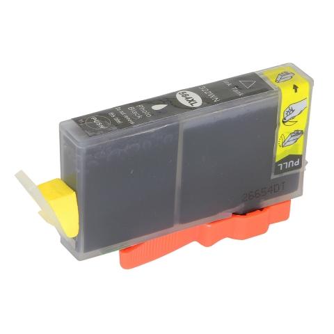 Cartucho de Tinta Compatível 564xl 7510 7520 C5370 C5373 C5380