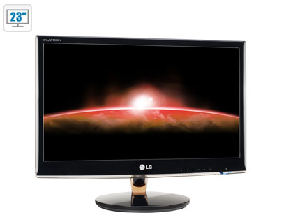 MONITOR 23´  LG IPS234V LED WIDESCREEN