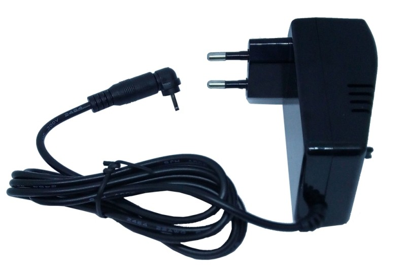 Fonte de alimentação Regulada Universal 5v 3A Compatível com Positivo XC3570 XC3550