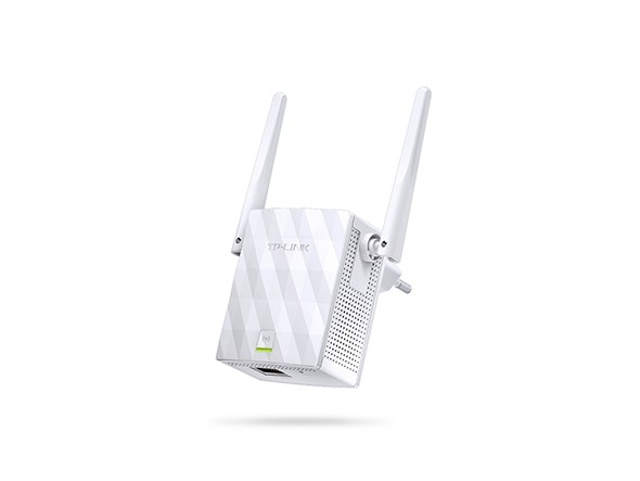 Repetidor Wireless TP-LINK 300Mbps TL-WA855RE