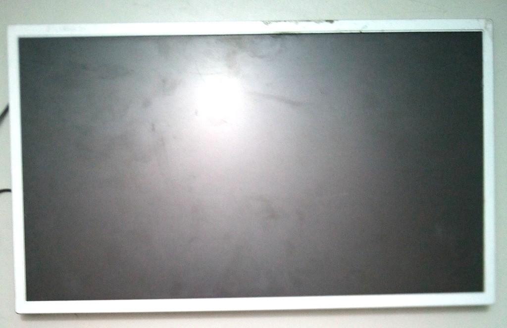 Tela LCD 15,6