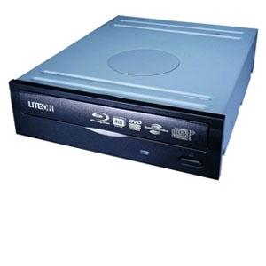 Leitor de Blu-ray/Gravador de DVD LiteOn - IHES208-08 2