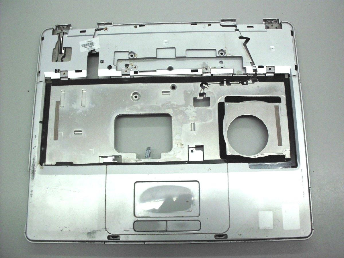 Carcaça Superior P/ Notebook HP Compaq Presario M2000 382906-001
