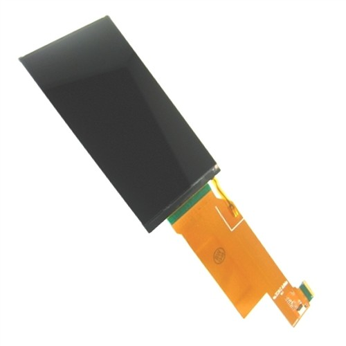 Tela Display Lcd P/ Celular Sony Ericsson St26 retirado