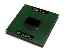 Processador Intel Celeron 350  M 1.3ghz 1m 400mhz Sl7ra
