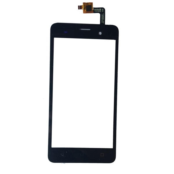 Tela touch Celular Blu M2 D090U QT053324 912