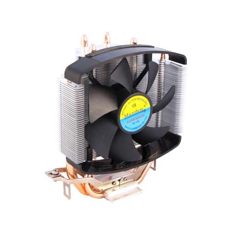 Cooler Microbon YG5D para processador Intel / AMD