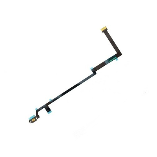 Cabo Flat Flex Botão Home Apple Ipad Air 11821-1799-03