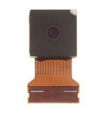 Camera Traseira Celular Motorola Xt-925 Original