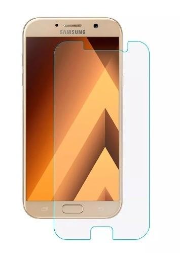 Película de Vidro Temperado Samsung A5 2017