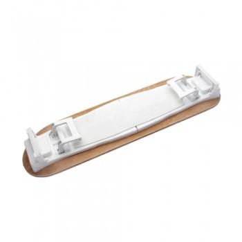 SKATE - BALANCE BOARD WII - wi 4696