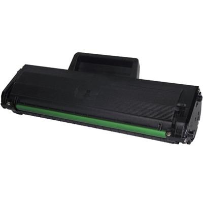 Toner Samsung 1660/1665 Compativel Mlt104