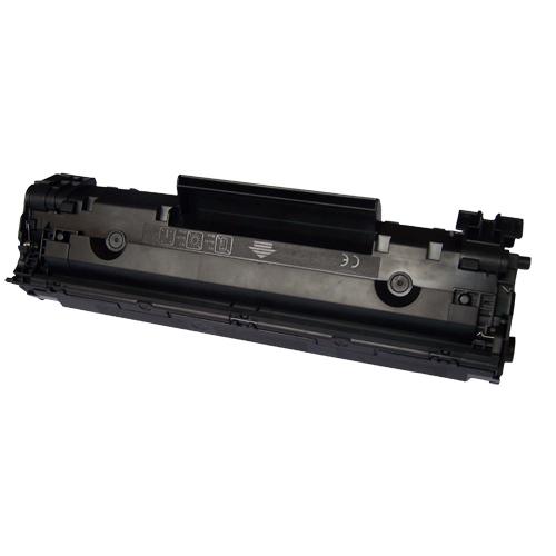 Toner Universal P1102 M1132 35A 36A 85A CB435A 436A CE285A