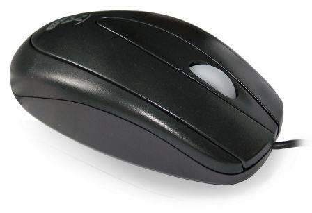 Mouse Neox USB NXM018 Óptico