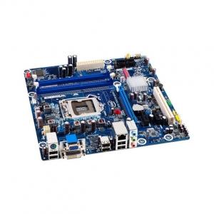 Placa Mãe Intel DH55PJ I3,I5,I7 LGA1156 Intel H55 DDR3 USB 2.0