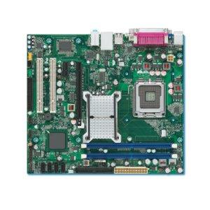 Placa Mãe Intel DG41TY  SOCKET LGA 775