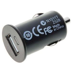 Adaptador USB Veicular