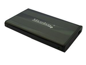 GAVETA EXTERNA 2,5´ SATA USB 3.0 MICROBON B2233