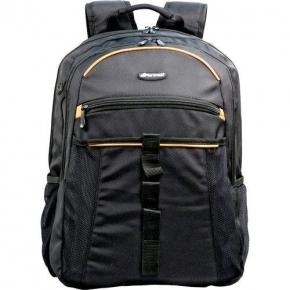 Mochila para Notebook 15,4´ Sport Mod.HK-90483-1A Preta - Fortrek