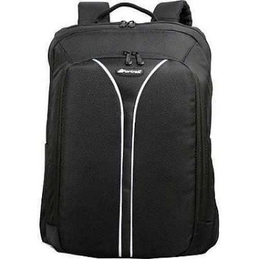Mochila Notebook Fortrek NBK305 15.4 Preto HK-90485-1A