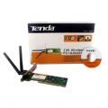 Placa de Rede PCI Wireless TENDA W302P