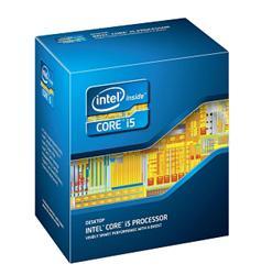 PROCESSADOR INTEL CORE I5 2320 LGA 155 3.0GHz