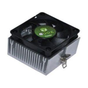 COOLER PARA AMD 462 EBOX EB-575 K7