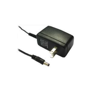 FONTE DE ALIMENTACAO P/ MODEM ADSL 5,2VDC FAD-0530