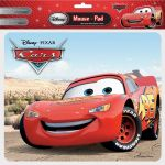 Mouse pad  clone 04066 Carros