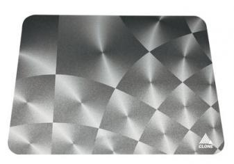 Mouse pad Ecológico Clone 04076