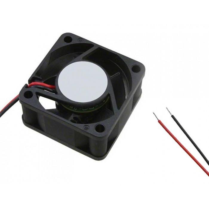 Cooler 40mm x 40mm x 10mm S/ conector
