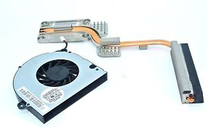 Cooler E Dissipador Acer 5517 Dc280006lf0 At09o0010so