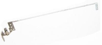 Haste e Dobradiça Esquerda  p/ Notebook 6-33-M74S1-01