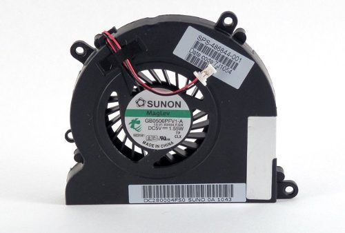 Cooler GB0506PFV1-A Semi novo p/ PP36S