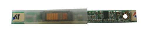 Inverter p/ Notebook Semi-Novo E220370