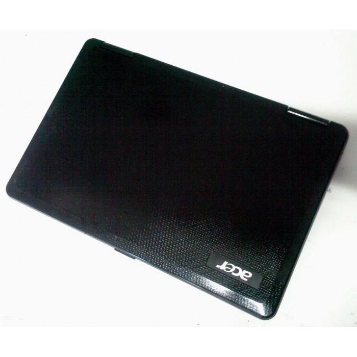 Carcaça Tampa Notebook Acer Aspire 5517 Semi-Novo