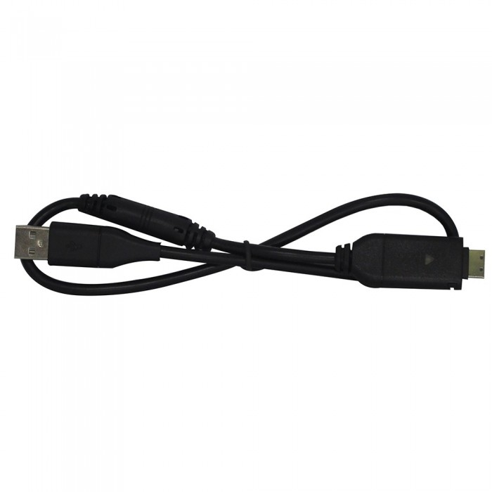 Cabo USB P/ Camera Digital Samsung L100 L110 L200 L210 L310 313