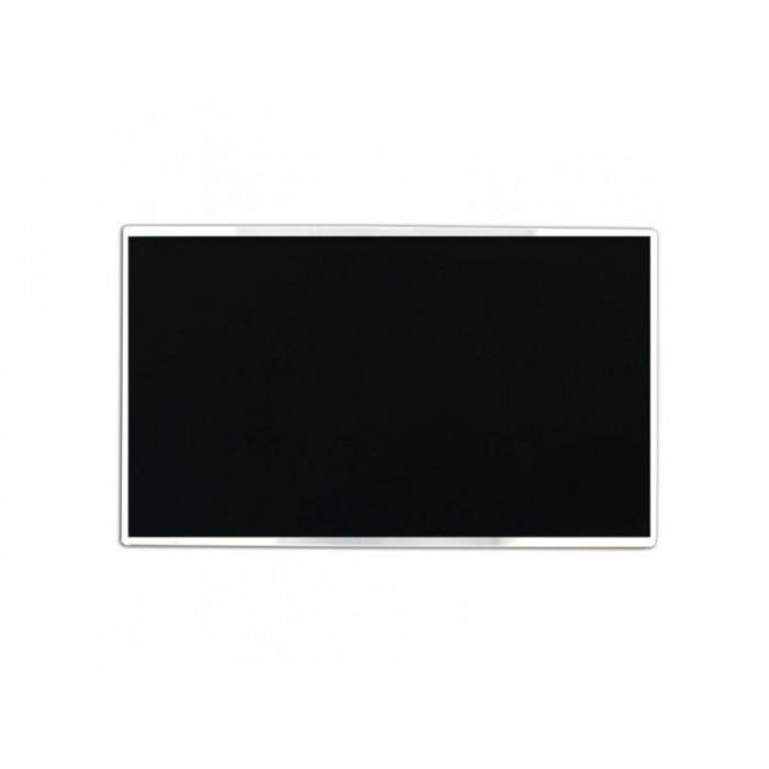 Tela LCD Led 15.6