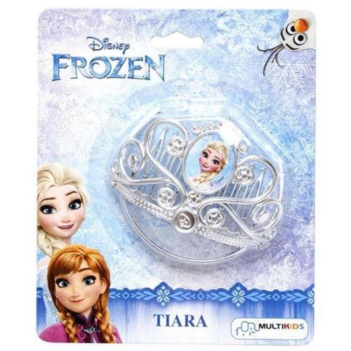 Acessórios Frozen - Coroa - BR622