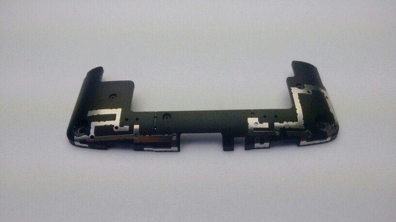 Antena Exterior P/ LG D392